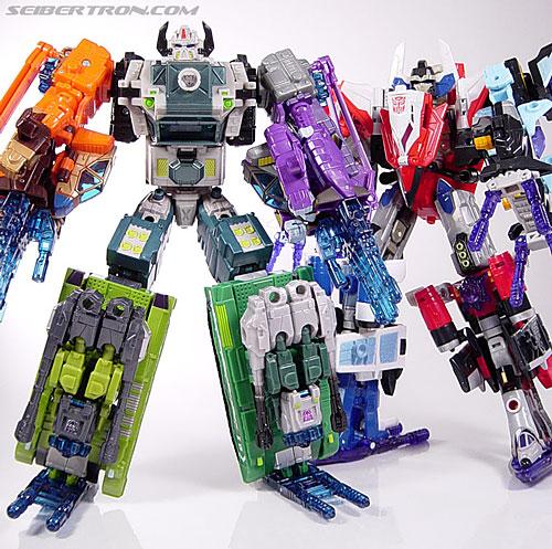 Transformers Energon Bruticus Maximus (Bruticus) (Image #59 of 68)