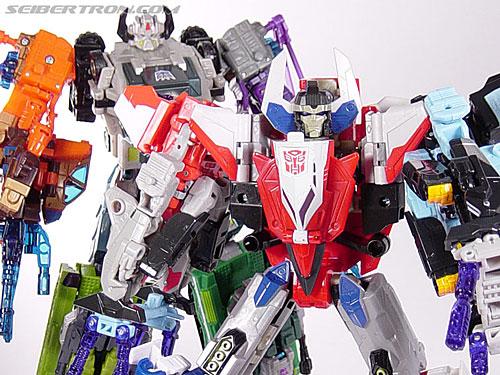 Transformers Energon Bruticus Maximus (Bruticus) (Image #61 of 68)