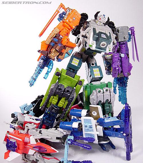 Transformers Energon Bruticus Maximus (Bruticus) (Image #62 of 68)