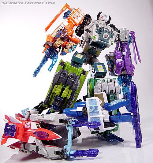 Transformers Energon Bruticus Maximus (Bruticus) (Image #63 of 68)