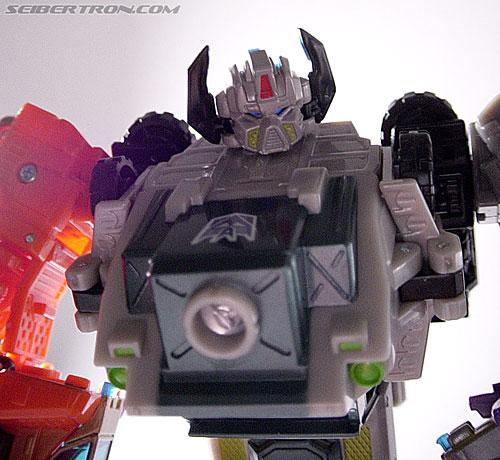Transformers Energon Bruticus Maximus (Bruticus) (Image #65 of 68)