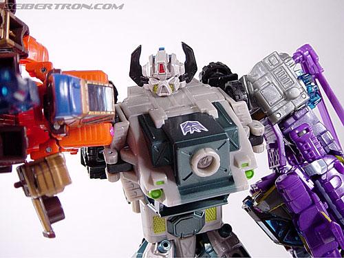 Transformers Energon Bruticus Maximus (Bruticus) (Image #67 of 68)