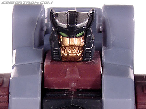 Energon Command Jaguar Desert Type gallery