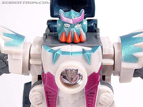 Energon Dinobot gallery