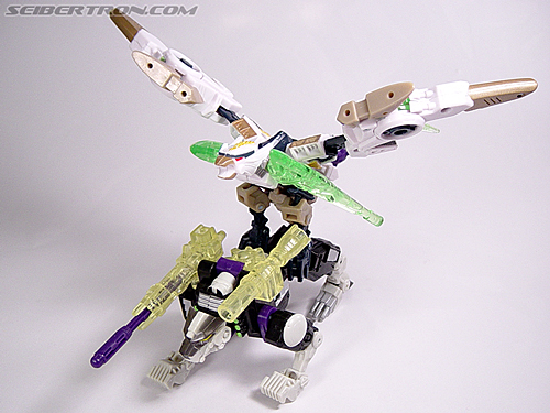 Transformers News: Top 5 Best Scout / Legends Class Transformers Toys