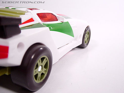 Transformers Energon Downshift (Wheeljack) (Image #9 of 76)