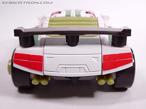 Transformers Energon Downshift (Wheeljack) (Image #10 of 76)