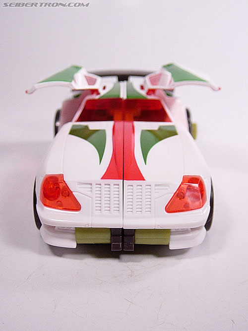 Transformers Energon Downshift (Wheeljack) (Image #16 of 76)