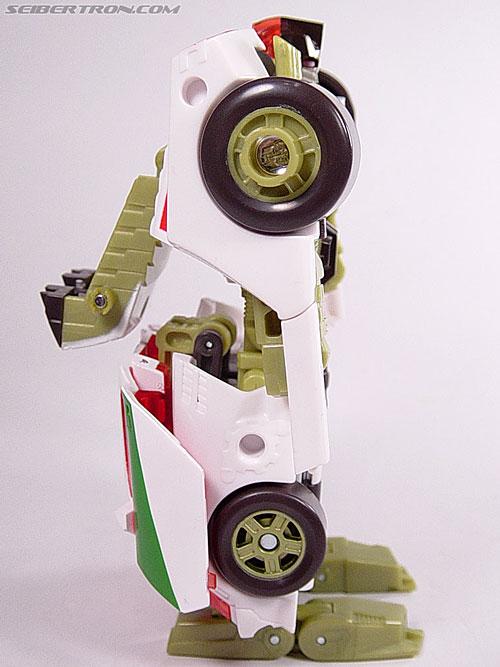 Transformers Energon Downshift (Wheeljack) (Image #37 of 76)