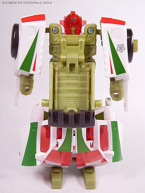 Transformers Energon Downshift (Wheeljack) (Image #39 of 76)