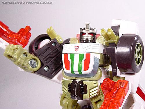 Transformers Energon Downshift (Wheeljack) (Image #53 of 76)