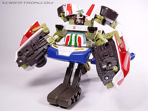 Transformers Energon Downshift (Wheeljack) (Image #65 of 76)