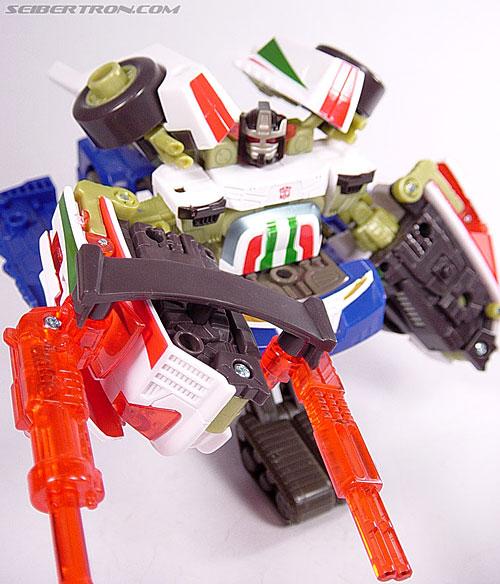 Transformers Energon Downshift (Wheeljack) (Image #70 of 76)