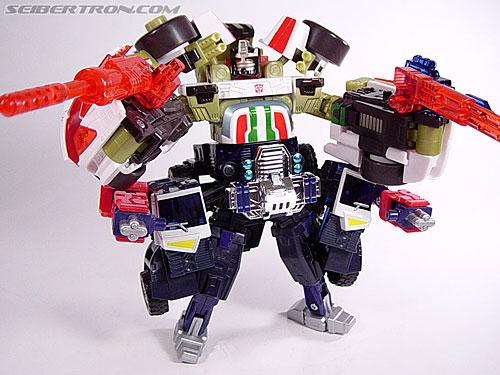 Transformers Energon Downshift (Wheeljack) (Image #73 of 76)