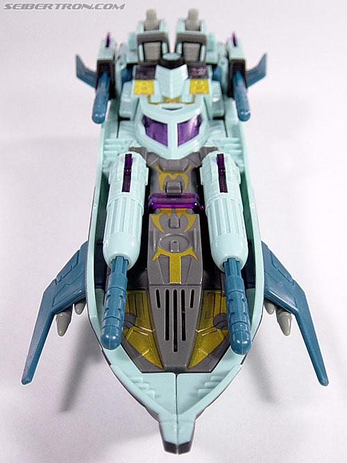 Transformers Energon Dreadwing (Image #2 of 74)