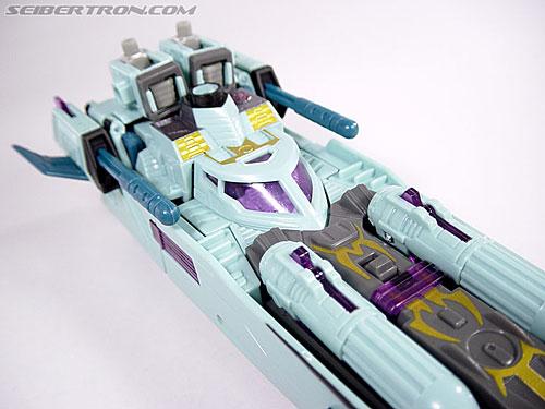 Transformers Energon Dreadwing (Image #4 of 74)