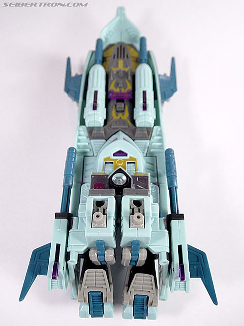Transformers Energon Dreadwing (Image #7 of 74)