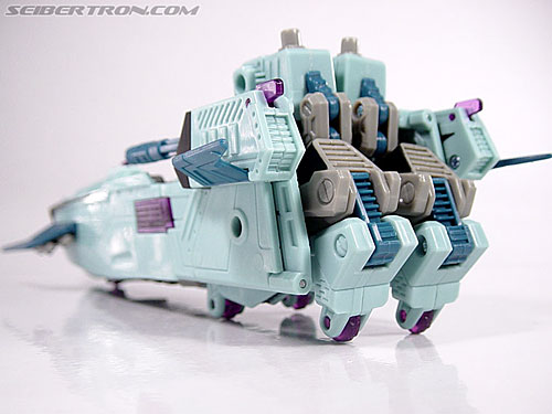 Transformers Energon Dreadwing (Image #9 of 74)