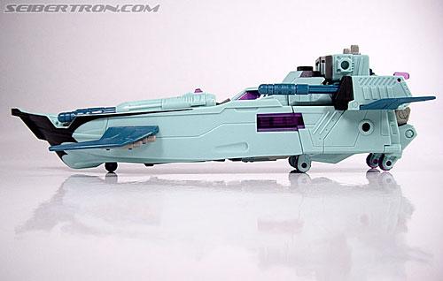 Transformers Energon Dreadwing (Image #10 of 74)