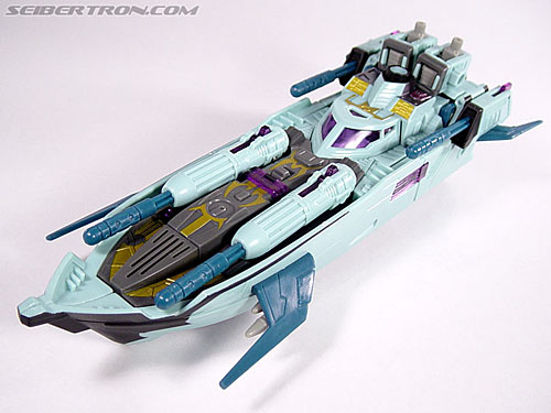 Transformers Energon Dreadwing (Image #12 of 74)