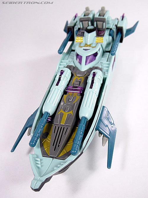 Transformers Energon Dreadwing (Image #14 of 74)