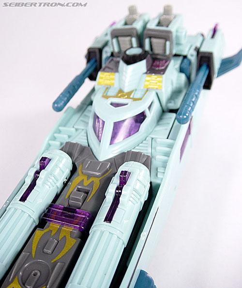 Transformers Energon Dreadwing (Image #15 of 74)