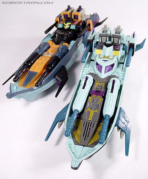 Transformers Energon Dreadwing (Image #16 of 74)
