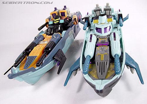 Transformers Energon Dreadwing (Image #17 of 74)