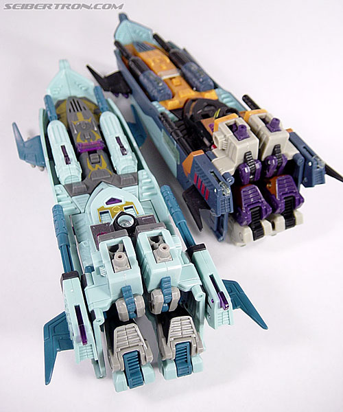 Transformers Energon Dreadwing (Image #19 of 74)