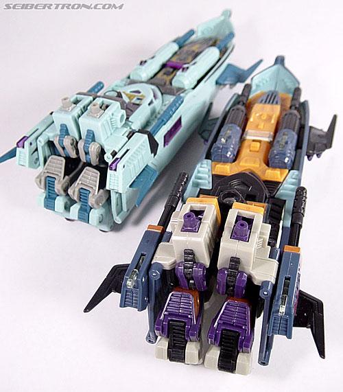 Transformers Energon Dreadwing (Image #20 of 74)