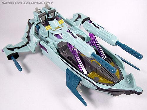 Transformers Energon Dreadwing (Image #25 of 74)
