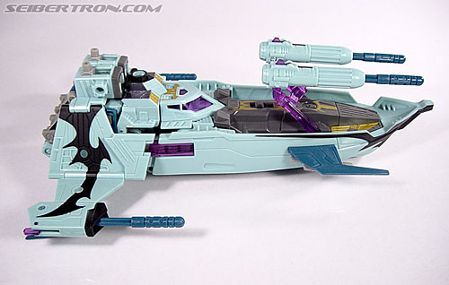 Transformers Energon Dreadwing (Image #26 of 74)