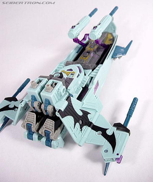 Transformers Energon Dreadwing (Image #27 of 74)