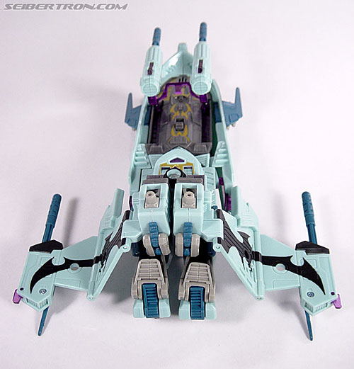 Transformers Energon Dreadwing (Image #28 of 74)