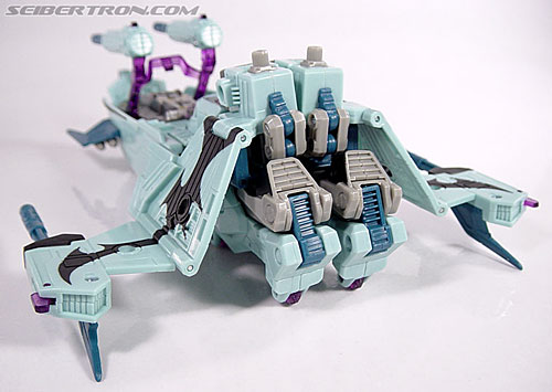 Transformers Energon Dreadwing (Image #29 of 74)