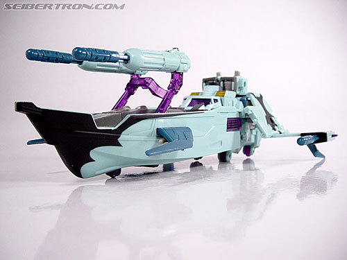 Transformers Energon Dreadwing (Image #31 of 74)
