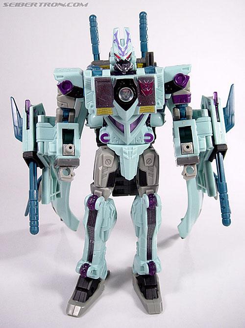 Transformers Energon Dreadwing (Image #34 of 74)
