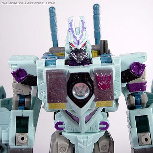 Transformers Energon Dreadwing (Image #35 of 74)