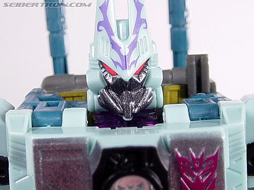 Energon Dreadwing gallery
