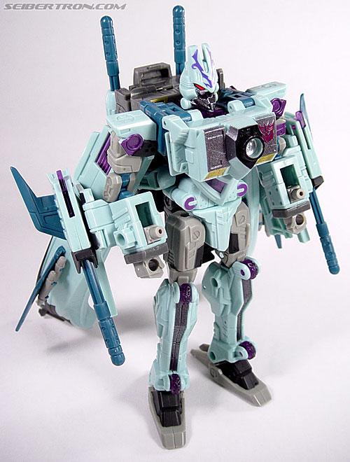 Transformers Energon Dreadwing (Image #37 of 74)