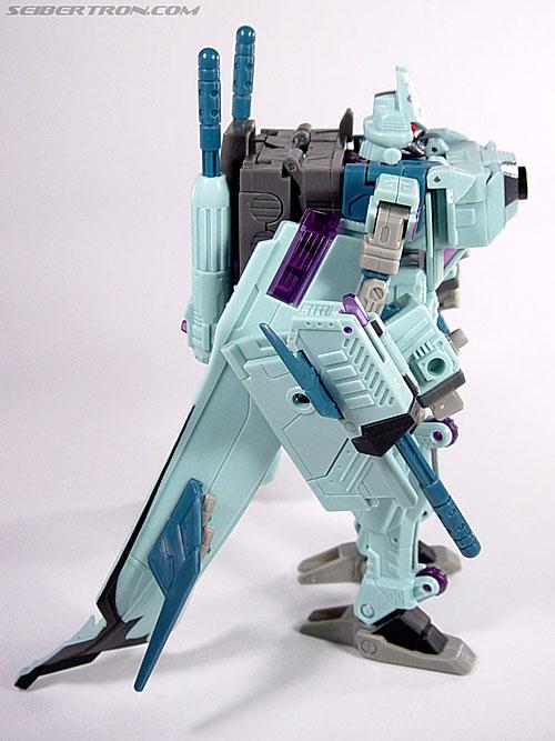 Transformers Energon Dreadwing (Image #38 of 74)