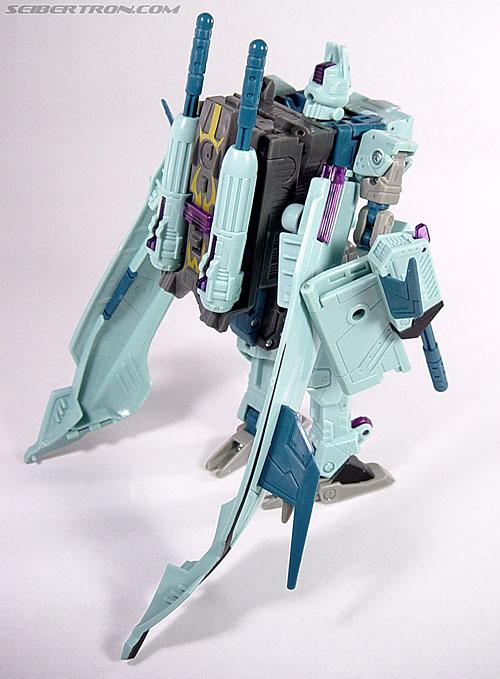 Transformers Energon Dreadwing (Image #39 of 74)