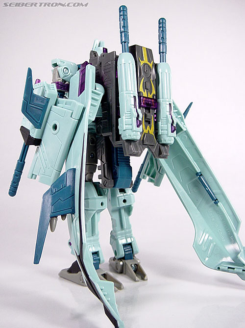 Transformers Energon Dreadwing (Image #41 of 74)