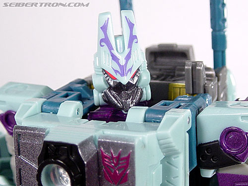 Transformers Energon Dreadwing (Image #48 of 74)