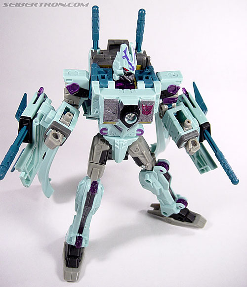 Transformers Energon Dreadwing (Image #49 of 74)