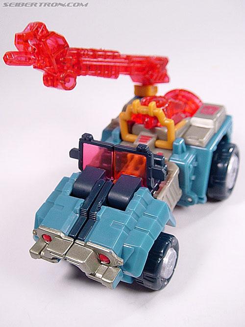 Transformers Energon Energon Strongarm (Image #10 of 39)