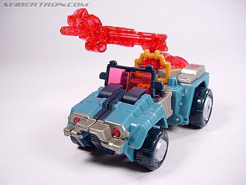 Transformers Energon Energon Strongarm (Image #11 of 39)