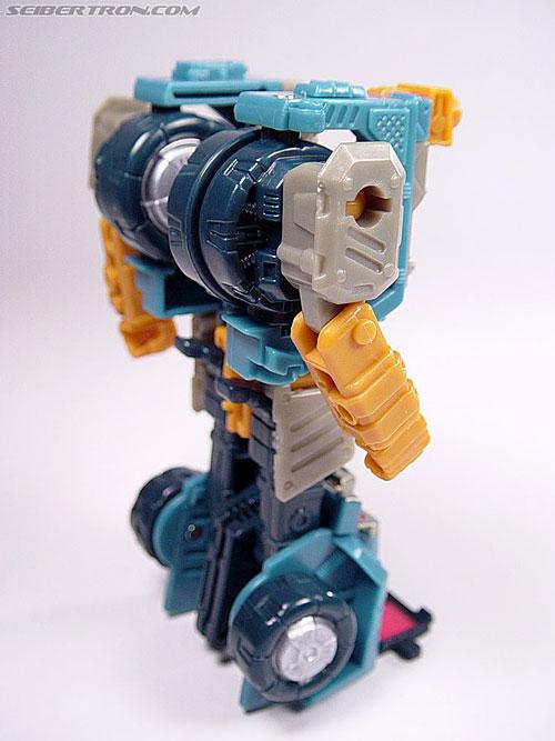 Transformers Energon Energon Strongarm (Image #20 of 39)