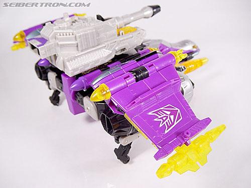 Transformers Energon Galvatron (Galvatron General) (Image #6 of 108)