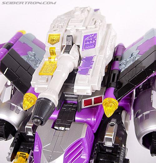 Transformers Energon Galvatron (Galvatron General) (Image #13 of 108)